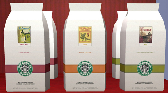 Wholesale paper coffee bags, foil, wholesale, printed, china